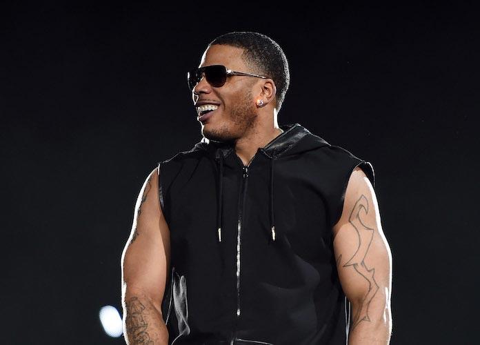Nelly Announces New 2021 Concert Dates!