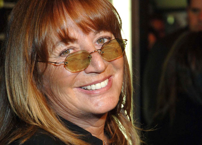 Penny Marshall Bio: In Her Own Words – Video Exclusive, News, Photos