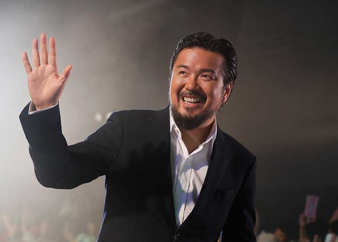 Justin Lin Set To Direct 'Knight Rider' Reboot On Machinima Network
