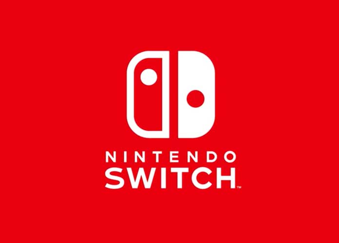 Nintendo Switch Is The True Identity Of The NX