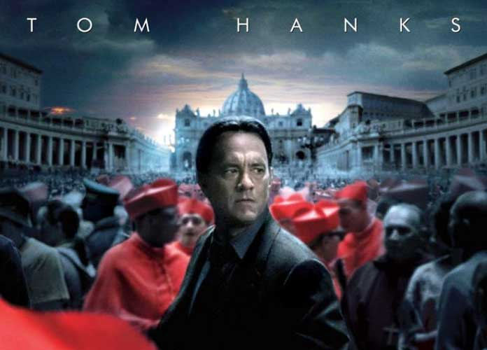 'Inferno' Review Roundup: Third Time's Not The Charm From Tom Hanks Film