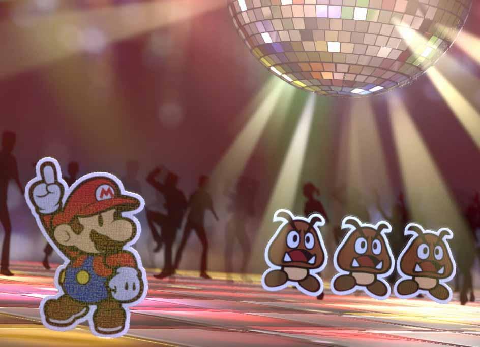 Nintendo eShop's New October 6, 2016 Releases