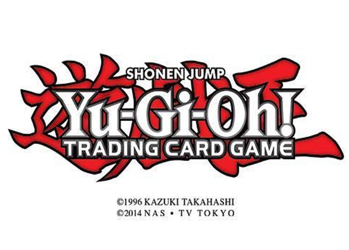 Duelists, Ready Your Trap Cards: 'Yu-Gi-Oh! Legacy of the Duelist' Is Coming To Steam