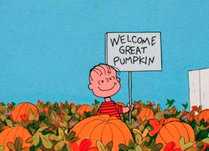 50 Year Anniversary Of 'It's The Great Pumpkin, Charlie Brown' Observed Today [VIDEO]