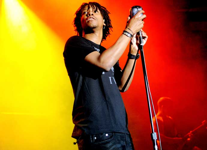 Lupe Fiasco Enters Fight Between Kid Cudi & Drake