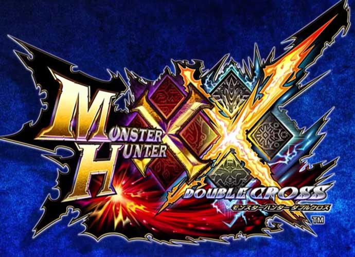 'Monster Hunter XX' Crosses Over To The Nintendo Switch