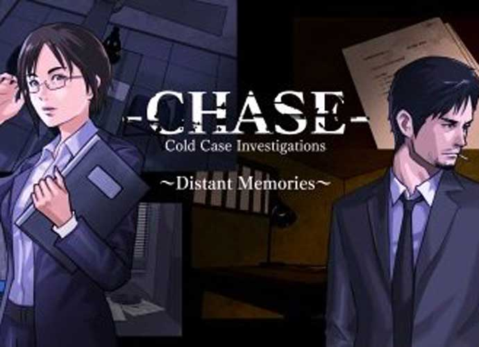 'Chase: Cold Case Investigations ~Distant Memories~' Game Review: It's Not A Return To 'Hotel Dusk'