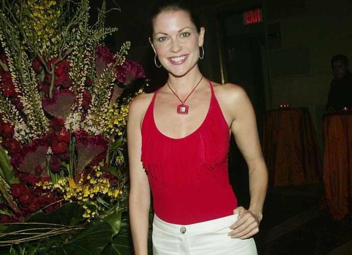 Lisa Lynn Masters, 'Unbreakable Kimmy Schmidt' Actress, Dies At 52