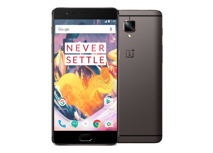 OnePlus 3T Review: Offers Updates, Maintains Sleek Design