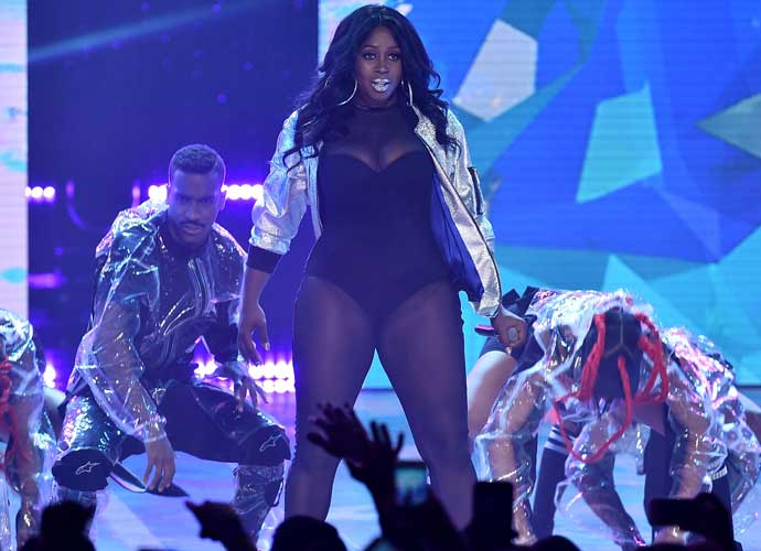 Remy Ma Bio: In Her Own Words