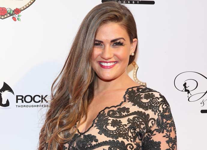 'Vanderpump Rules' Brittany Cartwright Denies Claims That She Slept With Co-Star Kristen Doute