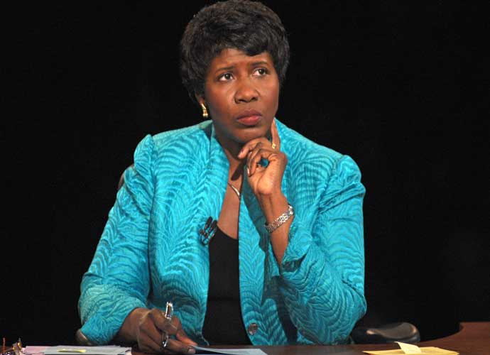 Gwen Ifill, PBS Journalist, Dies At 61 After Long Battle With Cancer