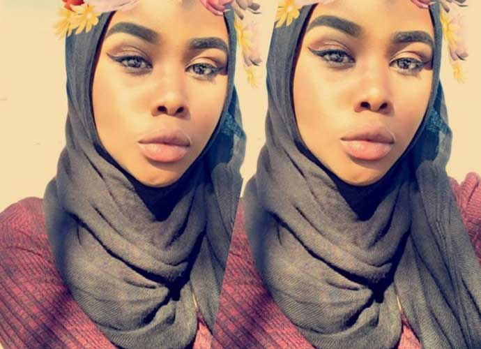 Miss Minnesota USA Halima Aden Makes History Wearing Hijab Throughout Competition