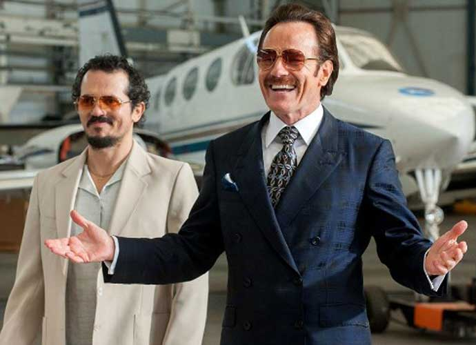 'The Infiltrator' BluRay Review: Bryan Cranston Carries This Thriller
