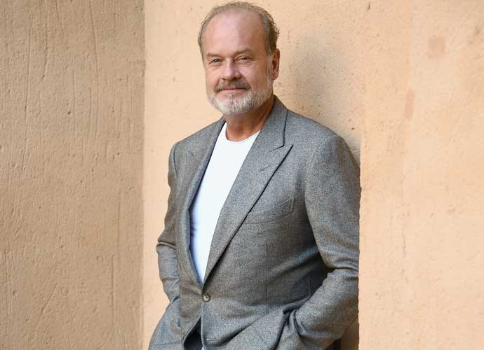 Hit '90s Show 'Frasier' To Get A Revival – Will David Hyde Pierce Return?