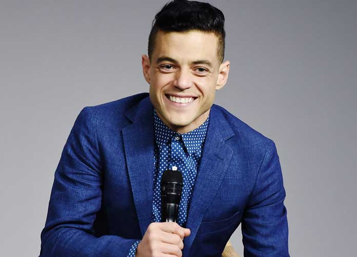 Oscars 2019: Best Actor Winner Rami Malek Falls Off Stage After Ceremony, Treated By Paramedics