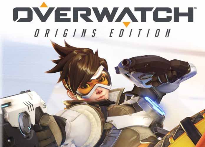 Overwatch Game Review: An Amazing Multiplayer Experience