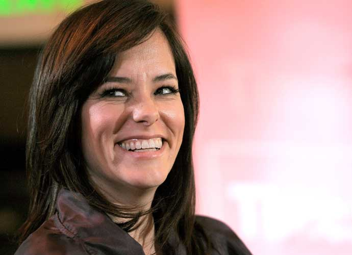 Parker Posey To Play Dr. Smith In Netflix's 'Lost In Space' Remake