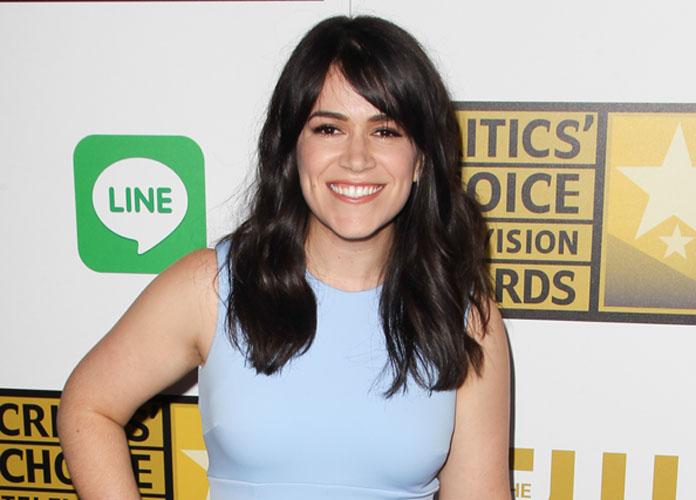 Broad City's Abbi Jacobson On 'Carry This Book' [VIDEO EXCLUSIVE]