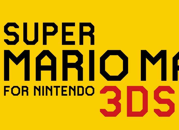 Nintendo eShop's New December 1, 2016 Releases