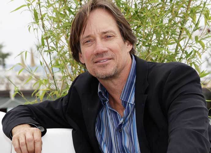 Fox News' Sean Hannity To Produce Religious Film Starring & Directed By Kevin Sorbo