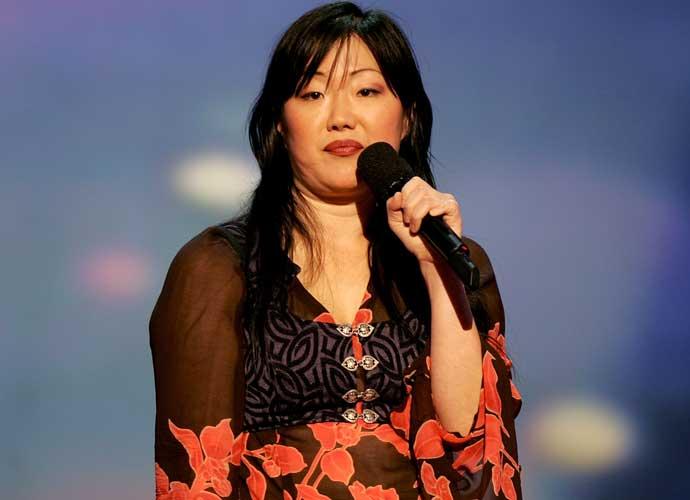Margaret Cho Goes Public With Emails To Tilda Swinton On Whitewashing
