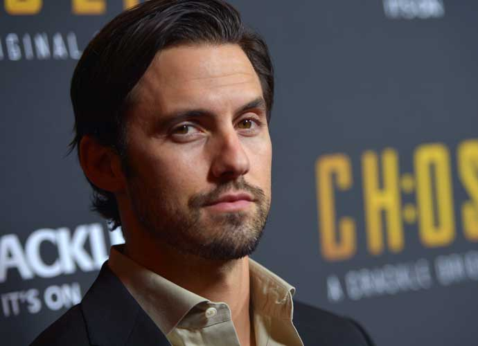 'This Is Us' Season 1, Episode 15 Recap: Kevin Prepares for Opening Night
