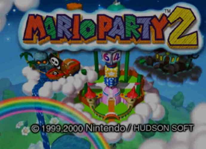 Nintendo eShop's New December 22, 2016 Releases