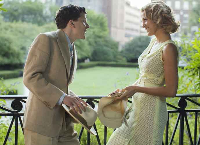 'Cafe Society' BluRay Review: Woody Allen Takes On Hollywood's Golden Age