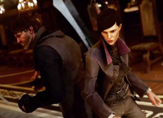 'Dishonored 2' Game Review: A Strange Game But Treat For Fans