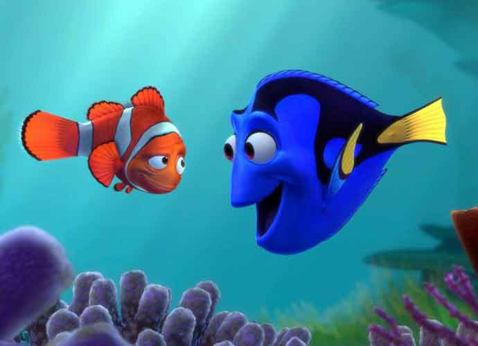 'Finding Dory' BluRay Review: A Treat For Nemo Fans