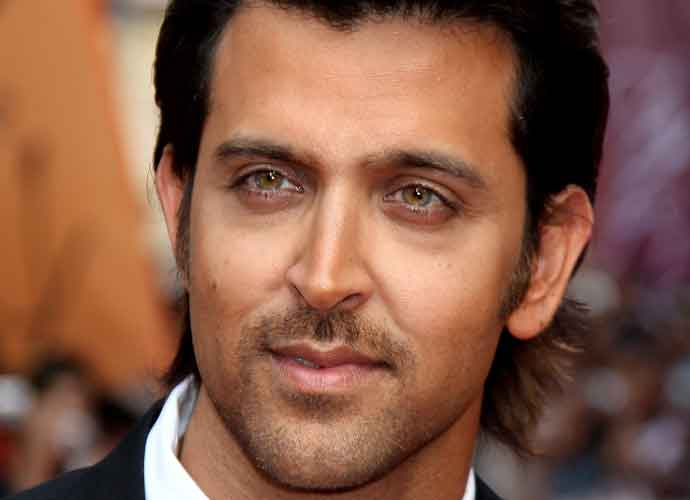 Who Is Hrithik Roshan, Bollywood Actor On Hot Cover Of 'Vogue India'?