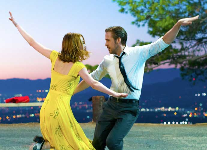 Golden Globes 2017 Nominees Announced: 'La La Land' Leads With Seven [FULL LIST]