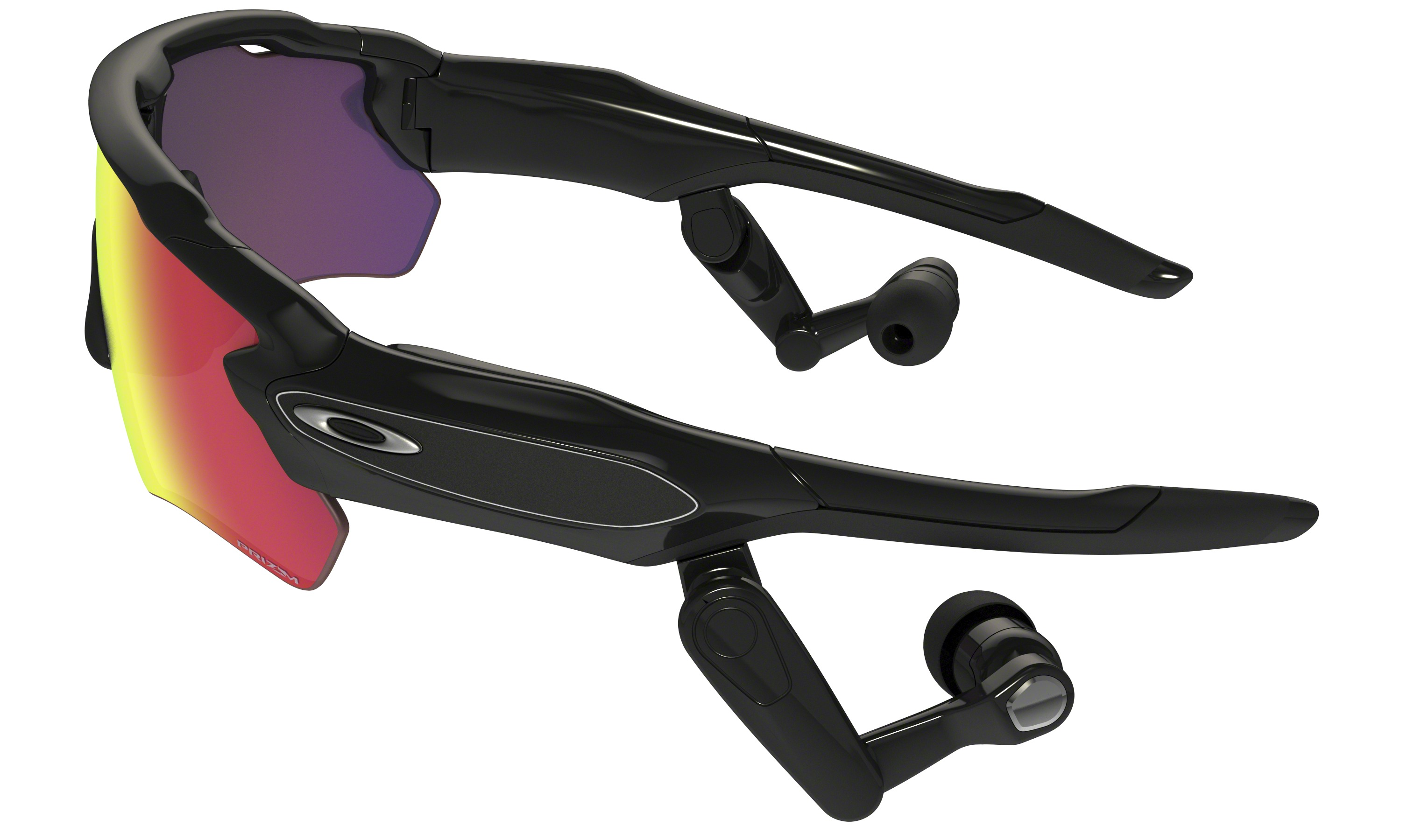 Oakly Radar Pace Sunglasses