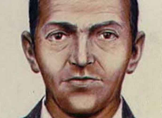 New Evidence Found In 45-Year-Old D.B. Cooper Mystery
