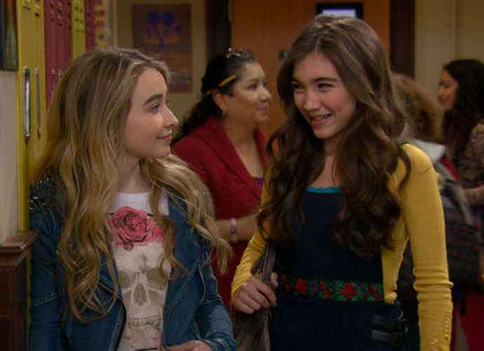 'Girl Meets World' Canceled After Three Seasons
