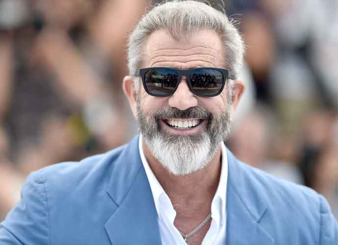 Mel Gibson Disputes Winona Ryder's Claim That He Made Anti-Semitic & Anti-Gay Comments