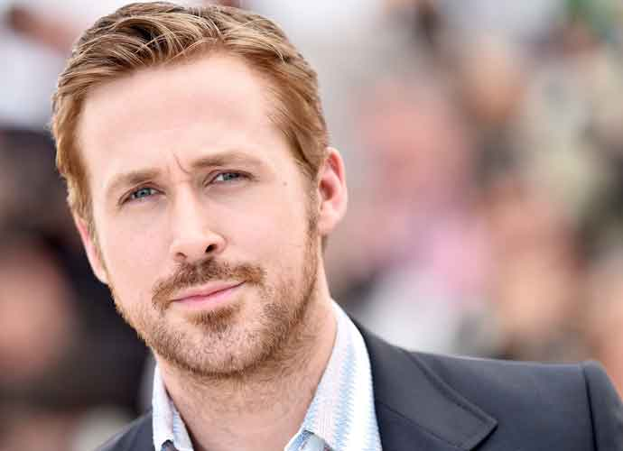 Ryan Gosling Wins Best Actor At Golden Globes 2017, Thanks Wife Eva Mendes