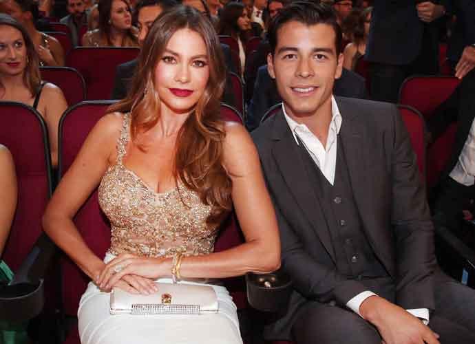 Who Is Manolo Gonzalez-Ripoll Vergara, Sofia Vergara's Son?