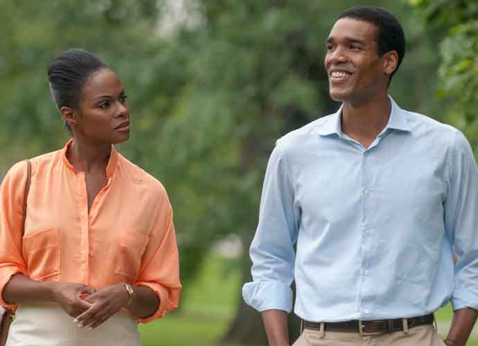 'South Side With You' Blu-Ray Review: The Obamas, The Early Years