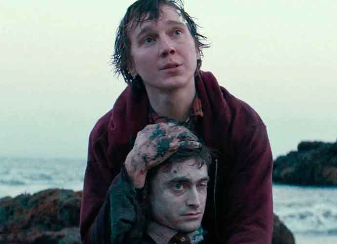 'Swiss Army Man' BluRay Review: Not For Everyone, But A Gloriously Affecting Film