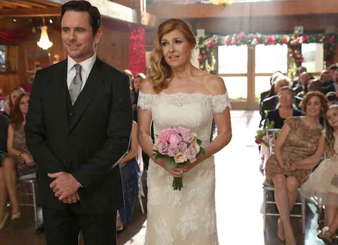 'Nashville' Season 5 Premiere Spoilers: What To Expect
