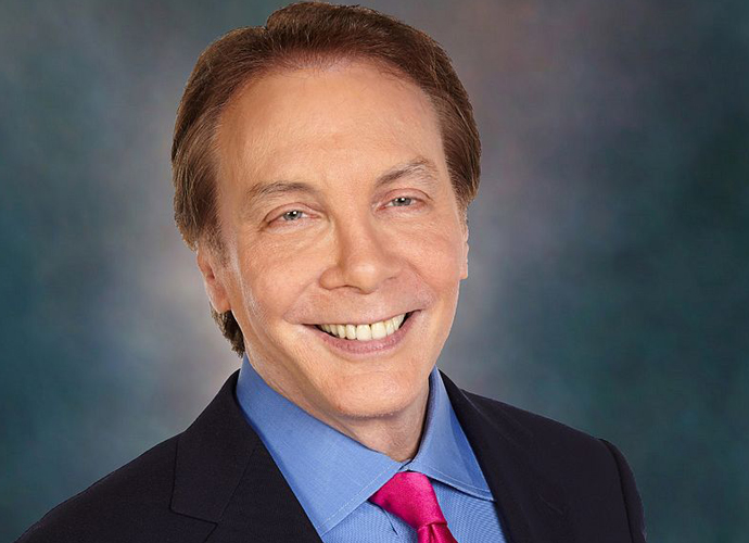 Alan Colmes, Liberal Voice On Fox News, Dies At 66