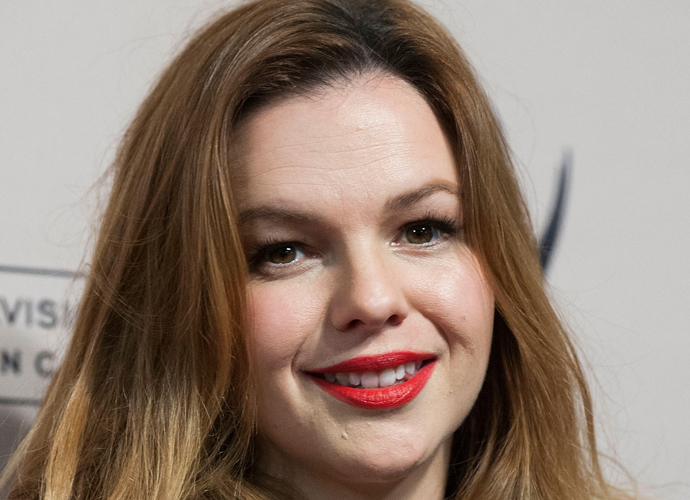 Amber Tamblyn picture 85
