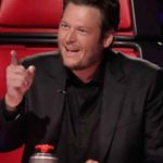 'The Voice' Season 13, Episode 23 Recap: Ashland Craft & Shi'Ann Jones Sent Home