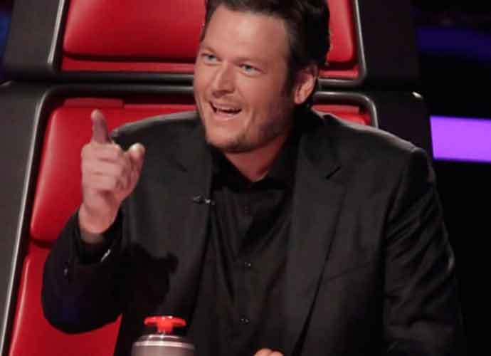 'The Voice' Season 13, Episode 15 Recap: Davon Fleming, Red Marlowe, Keisha Renee Among Top 12