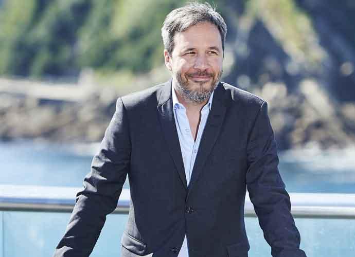 Denis Villeneuve, 'Arrival' Director, To Direct New 'Dune' Adaptation