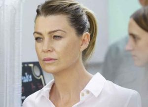 'Grey's Anatomy' Recap: Meredith Grey Wakes Up From Her COVID Coma