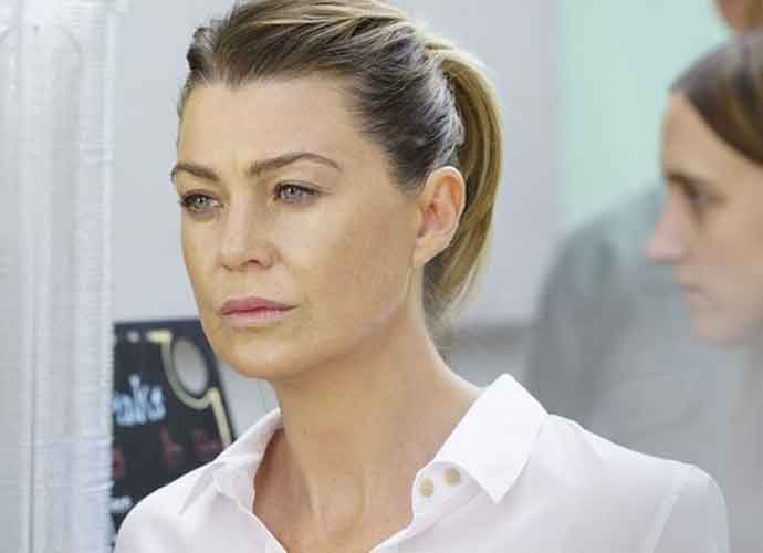 'Grey's Anatomy' Season 16 Premiere Recap: Meredith Gets Community Service