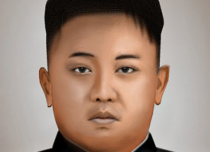Famous Birthdays: Kim Jong Un's Horoscope (1/08/1983)